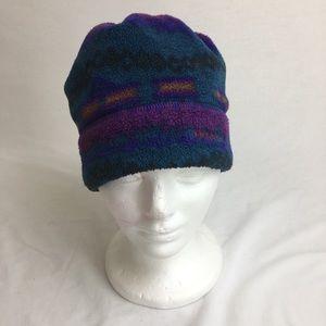 Vintage Patagonia Hat